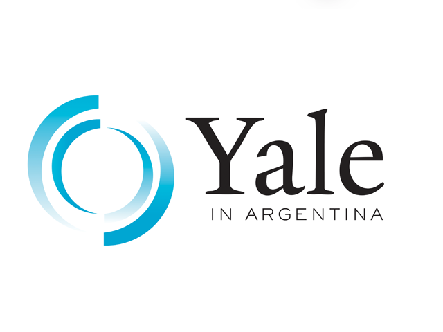 Brand Design Yale in Argentina