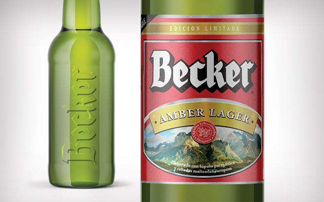 imaginity_becker_packaging_04