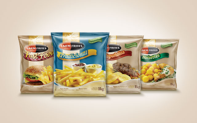 imaginity_farm-frites_packaging-1