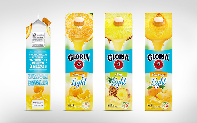 gloria_imaginity_packaging_4