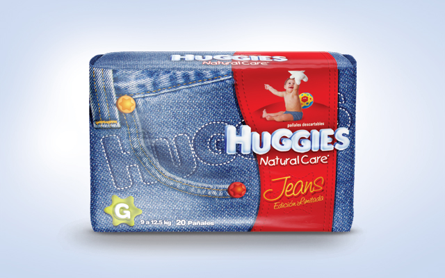 imaginity_huggies_packaging_producto-1