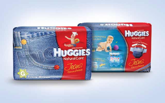 imaginity_huggies_packaging_producto-2
