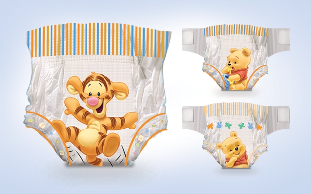 imaginity_huggies_packaging_producto-3