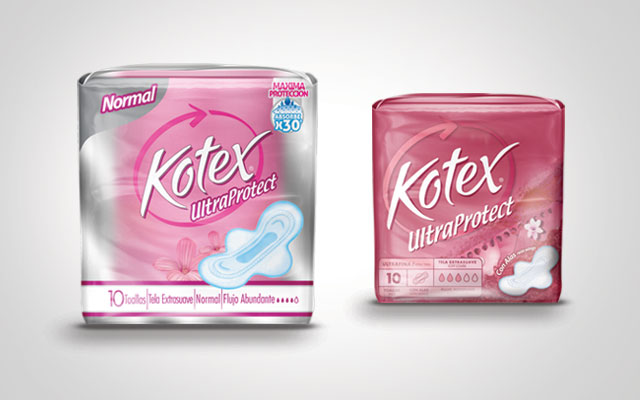 imaginity_kotex-ultraprotect_packaging-3