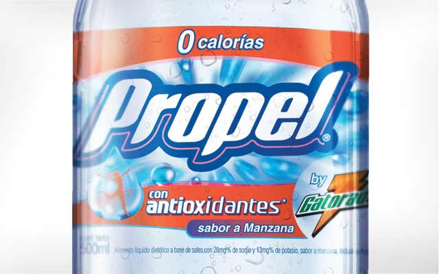 imaginity_propel_packaging-2