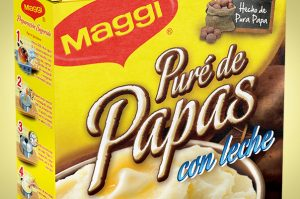 maggi_pure_packaging_1