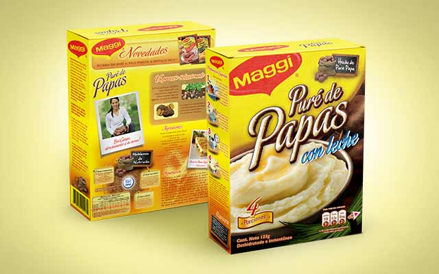 maggi_pure_packaging_b