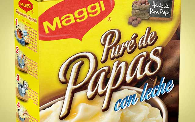 maggi_pure_packaging_c