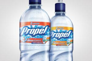 propel_packaging_a