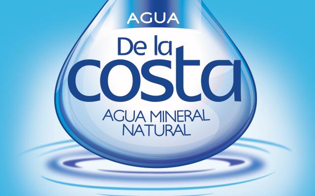 imaginity_de-la-costa_branding-packaging_03
