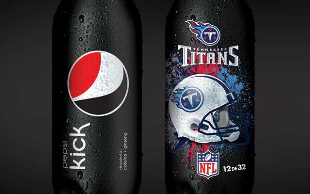 imaginity_pepsi_kickpackaging_03