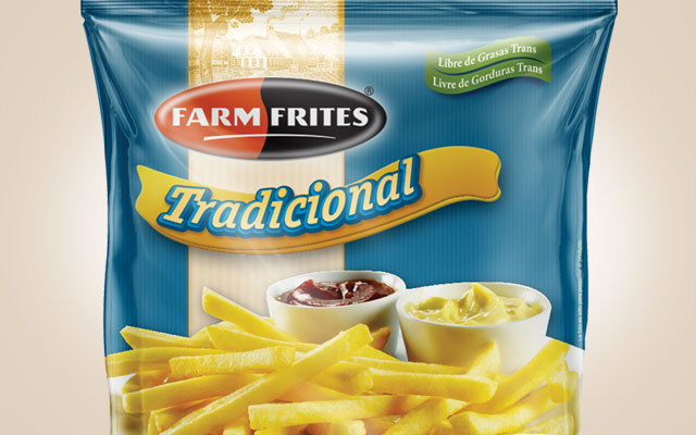 imaginity_farm-frites_packaging-2