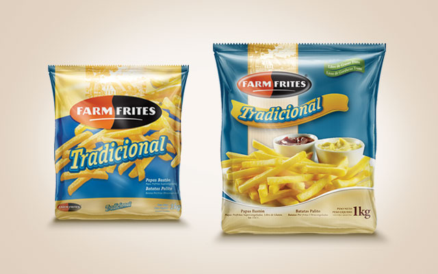 imaginity_farm-frites_packaging-3