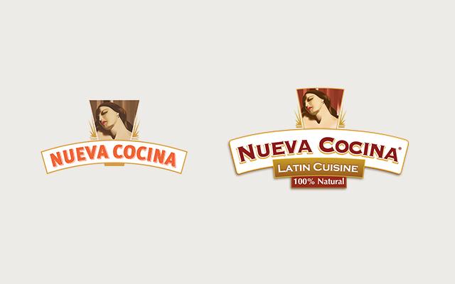 nueva-cocina_640x400_1