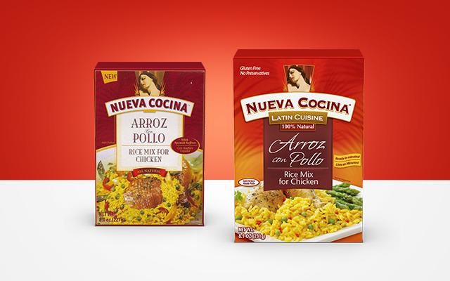 nueva-cocina_640x400_5