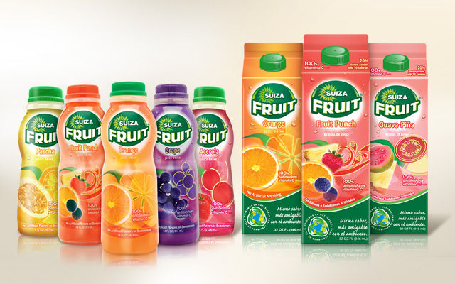 Suiza_Fruit_packaging_design_imaginity_191015_640x400px_A