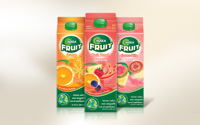 Suiza_Fruit_packaging_design_imaginity_191015_640x400px_C