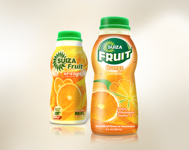 Suiza_Fruit_packaging_design_imaginity_191015_640x510px_D