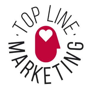 Top Line Marketing™ Partner