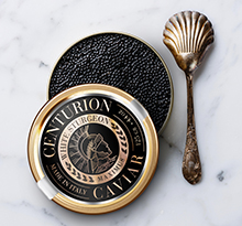 centurion_caviar_imaginity_packaging_design_logo_branding_thumb