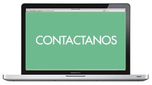 contactanos_small