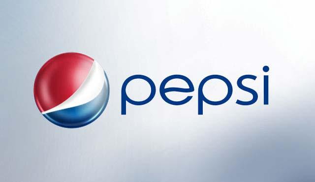 Diseño de materiales de exhibición en supermercados para la nueva imagen de la marca Pepsi Latinoamérica. Diseño: Imaginity