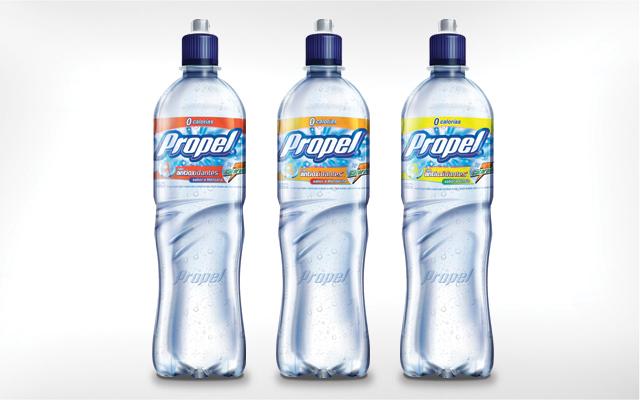 imaginity_propel_packaging-1