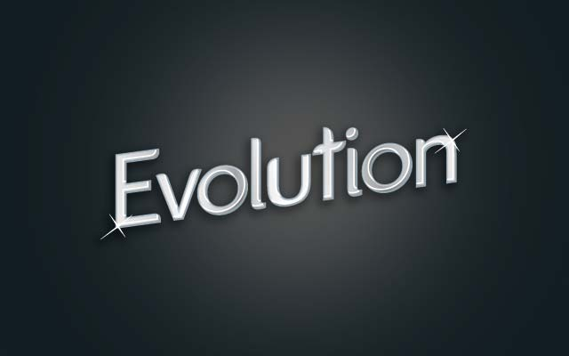 Modern design for the new brand of the Kotex Evolution product line, Latin America - Imaginity