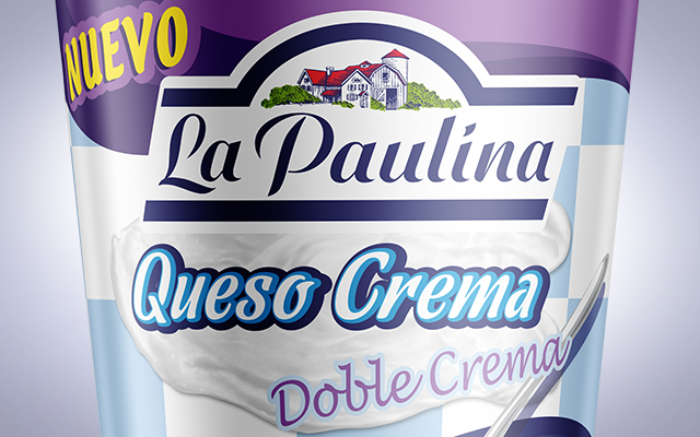 la_paulina_packaging_c