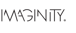 Imaginity
