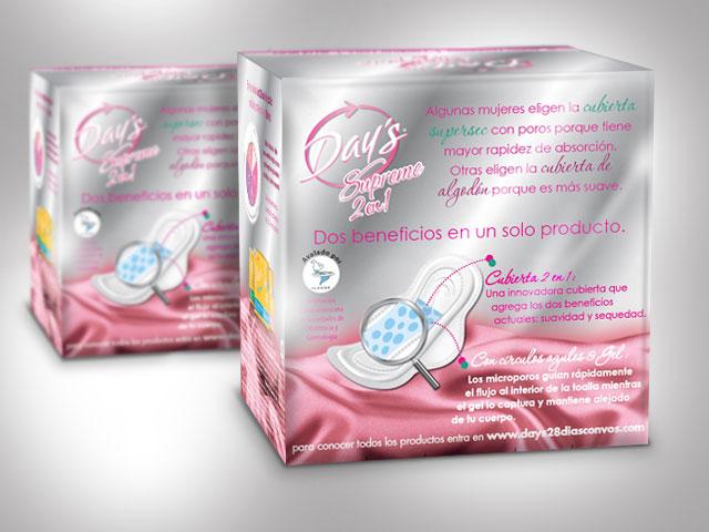 miro_packaging_imaginity_21