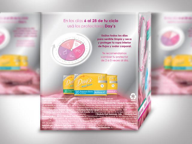 miro_packaging_imaginity_3