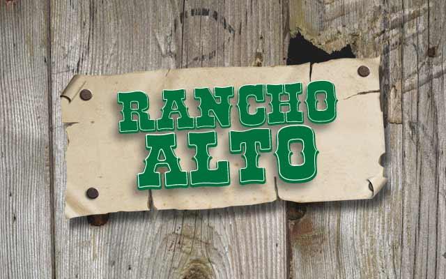 rancho_alto_a